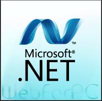 دانلود net framework 4