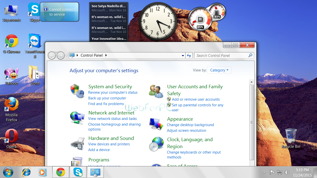 windows 7 home premium 64 bit torrent indir
