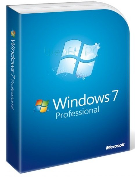 download windows 7 oem 64 bit
