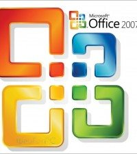 Office 2007 Professional Free Download Setup