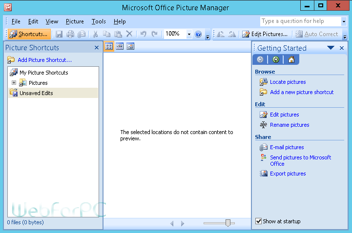 Office 2007 Professional Free