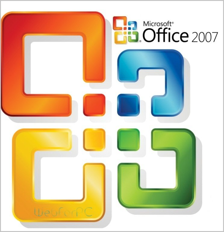 install microsoft office 2007 free product key