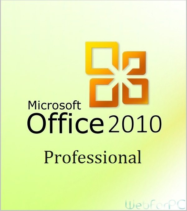 download microsoft office 2010 gratis 32 bit