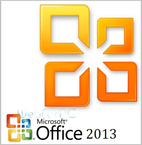 office 2013 download 64 bit