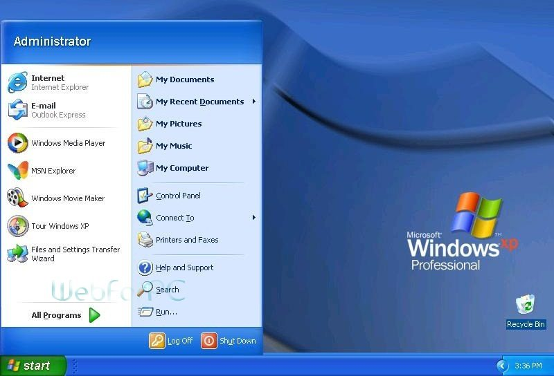 windows xp vienna edition download