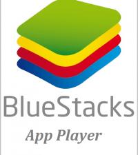 BlueStacks App Player Latest 2016 Setup Free Download