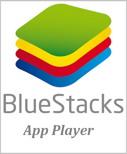 BlueStacks App Player Latest
