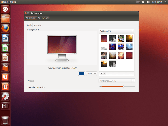 Linux Download Free OS