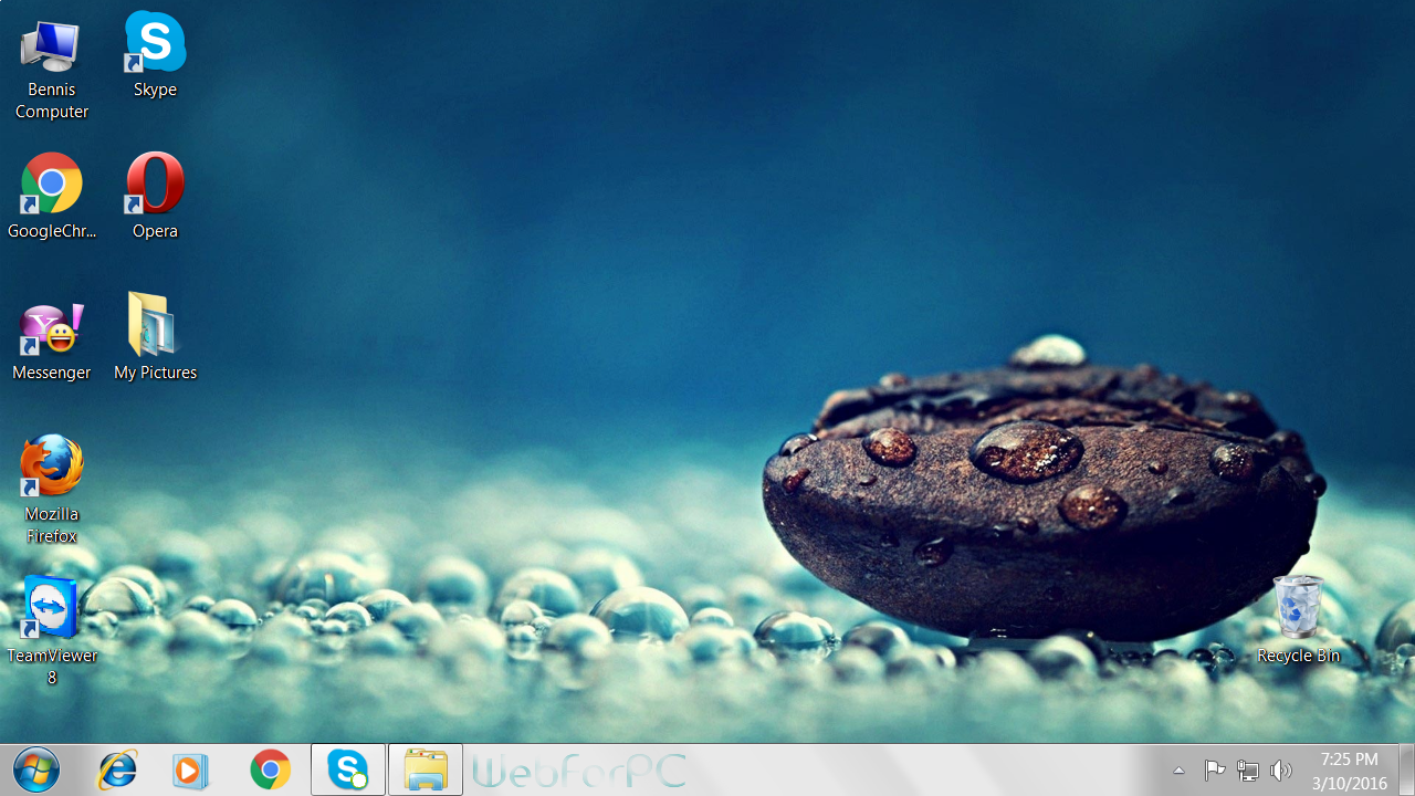 Dell Windows 7 Ultimate ISO