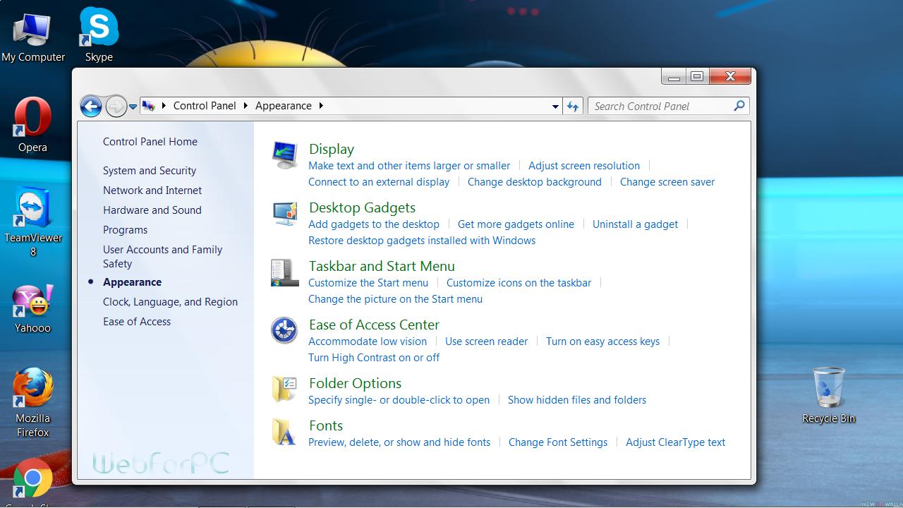 HP Compaq Windows 7 Ultimate (Genuine) ISO Download