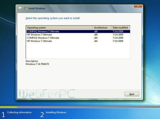 hp oem windows 7 torrent