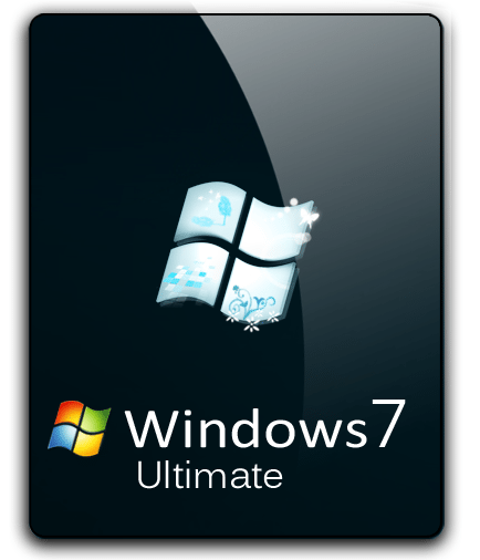 precracked windows 7