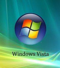 Windows Vista ISO Download (Bootable) 32 Bit 64 Bit