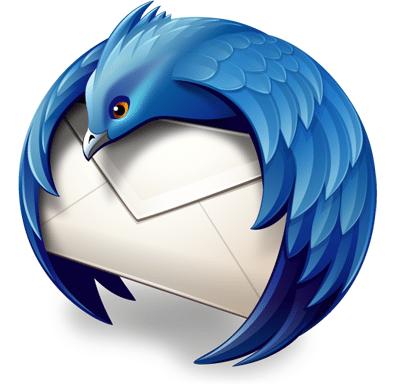 Mozilla Thunderbird Free Download Latest Setup (2)
