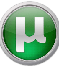 uTorrent 3.4.7.42330 Latest Setup Free Download