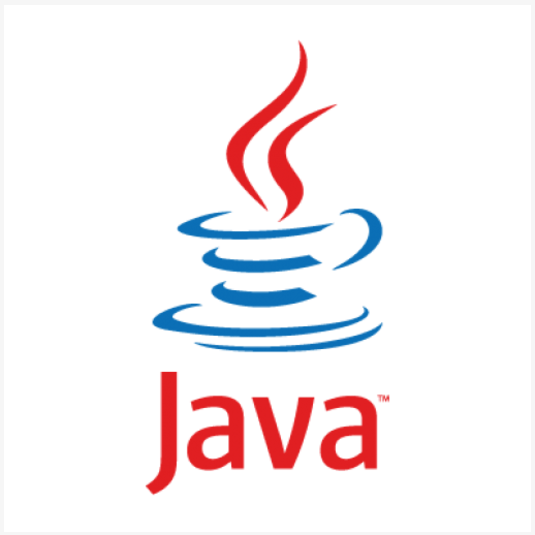 java jre free download for windows 7 64 bit