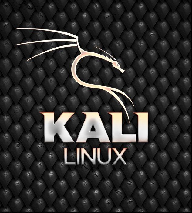 kali_linux0