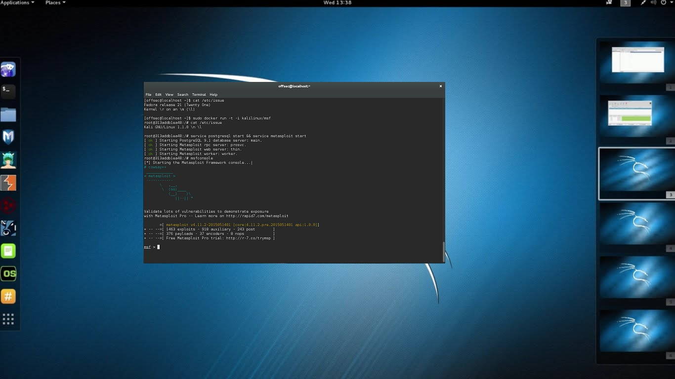 free download linux operating system for windows 7 32bit