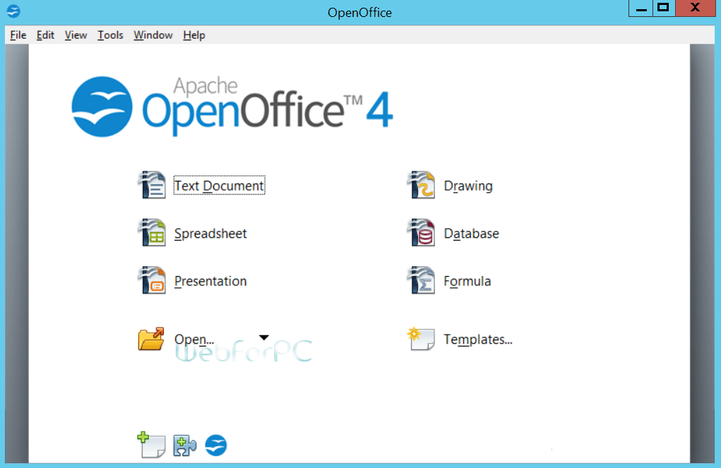 Apache open office (1)