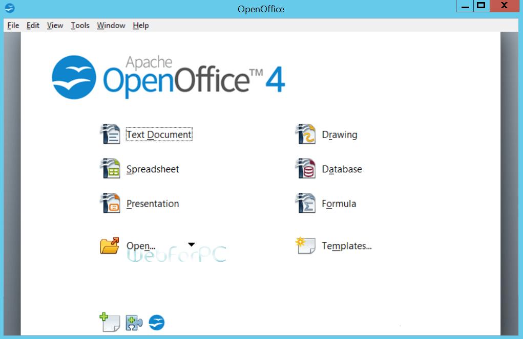 Apache open office (1)