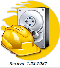 Recuva Free Download Latest Setup