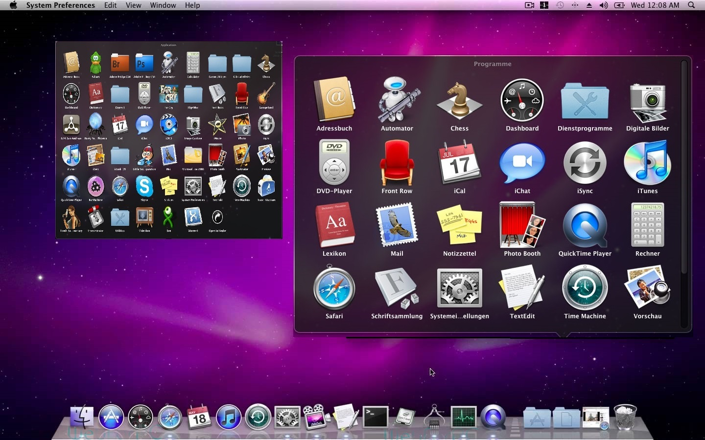 free download mac os x snow leopard iso file