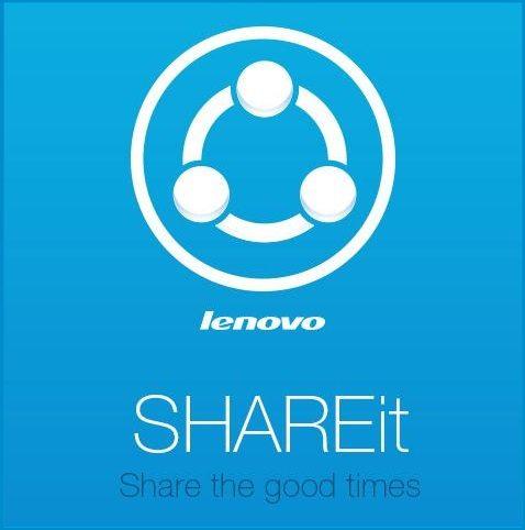 shareit for windows