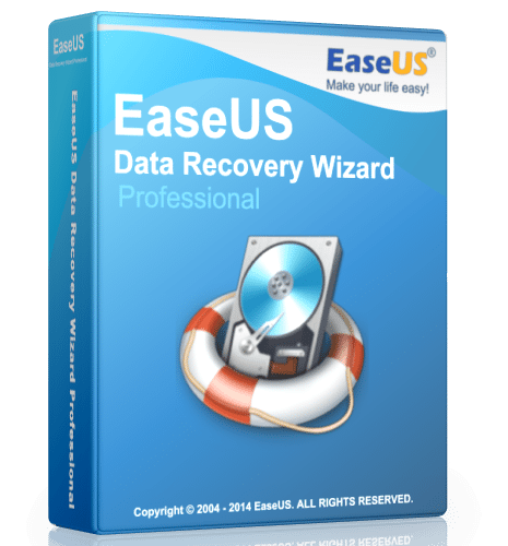 Recovering Lost Data In 2017 (Windows, Mac, iPhone & Android) - WebForPC