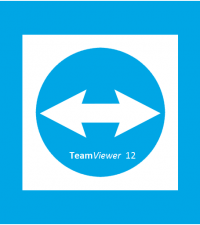 TeamViewer 12 Free Download For Windows