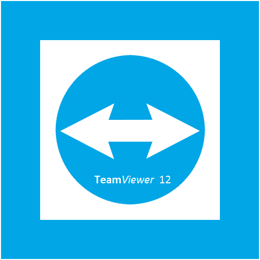 TeamViewer 12 Free Download For Windows - WebForPC