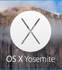 Mac OS X 10.10 Yosemite Free Download DMG