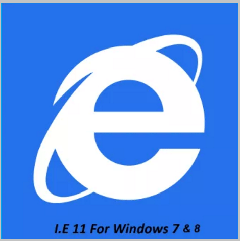 Internet Explorer Latest Version For Windows 7