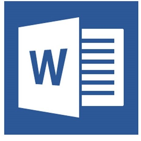 Microsoft Word Latest 16 0 Free Download WebForPC