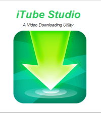 Downloading YouTube Videos In 2017 (iTube Studio)
