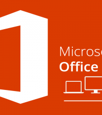 Legit Ways To Download Office 2016 & 365 For Free