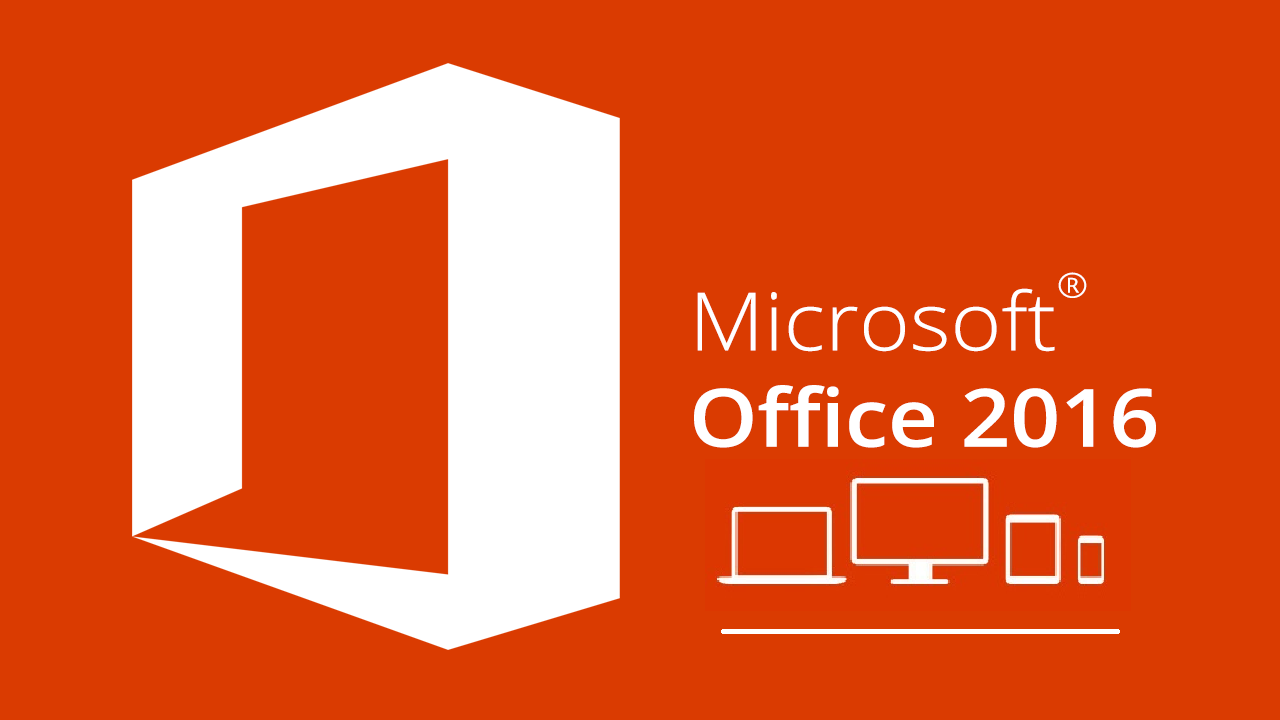 Legit Ways To Download Office 2016 & 365 For Free - WebForPC