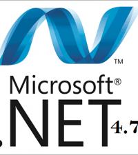 Microsoft .NET Framework Latest Setup Free Download