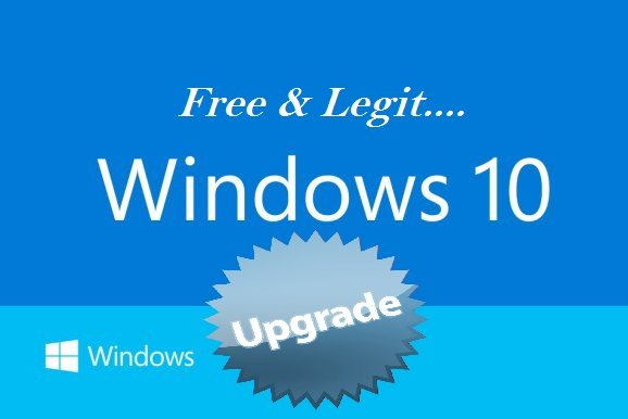 how to get windows for free