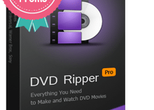 WonderFox DVD Ripper Pro 2017 Free Download Setup