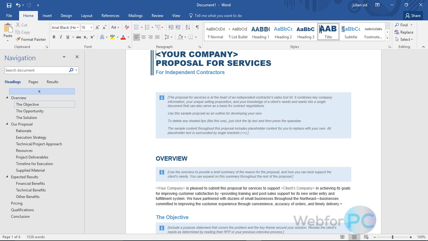 ms office 2016 free download for windows 10 64 bit with key