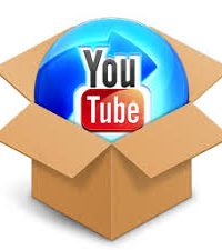 WinX YouTube Downloader Free v4.0.8 Latest Setup
