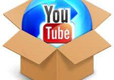 WinX YouTube Downloader Free v4.0.8 Latest Setup