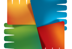 AVG Antivirus Free Download Version (17.7.3032) Setup