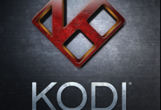 Kodi Free Download Latest Version (17.5) Setup