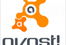 Avast Free Antivirus 2018 (17.7.3660) Download Setup