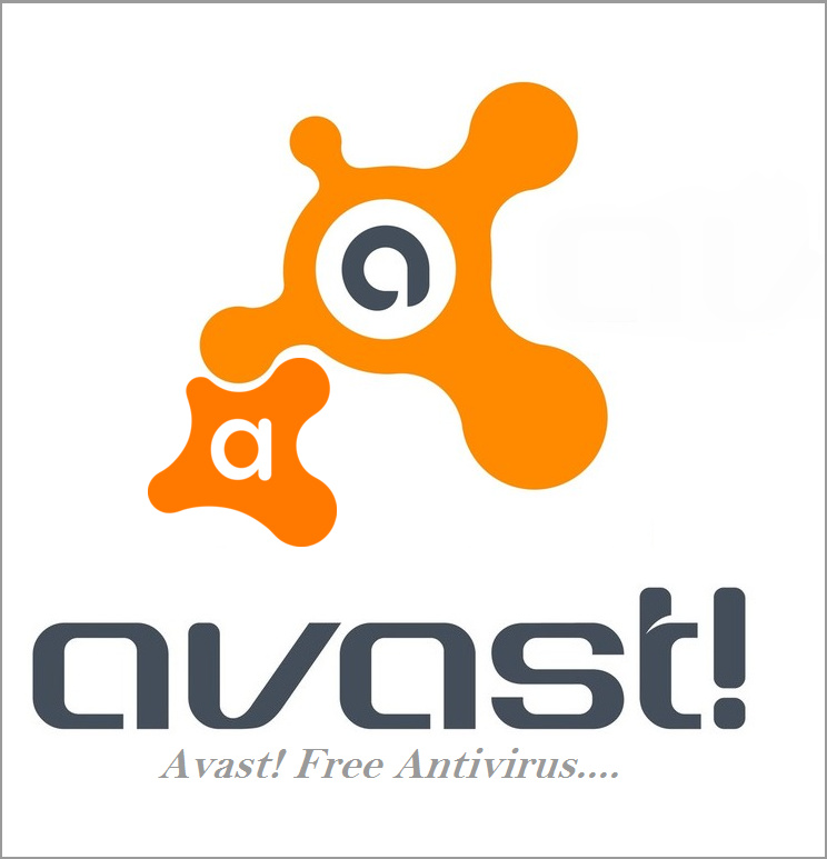 avast antivirus 2017 for pc full version