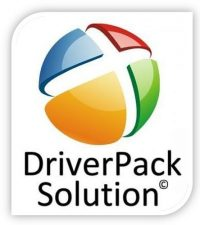 DriverPack Solution 17.7.91