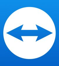 TeamViewer 13 Free Download For Windows & Mac