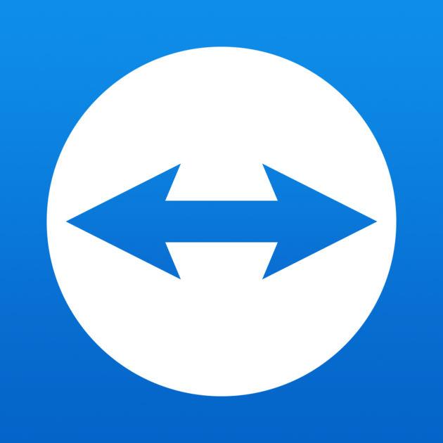 download teamviewer for mac