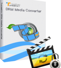 TunesKit DRM Media Converter Free Download Setup